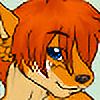 AlessaSmile's avatar