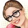 alesscop's avatar