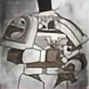 AlessCortez's avatar