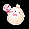 Alesshkaru's avatar