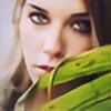 Alessia-Izzo's avatar