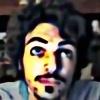 Alessio-Devoto's avatar