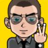 ALESSIO94x's avatar