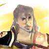 AlessioCaruso's avatar