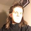AlessioChocoLove's avatar