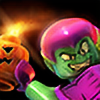 AlessioQuaresima's avatar