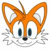 alessnilsen's avatar