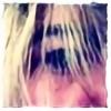 AlessVD's avatar
