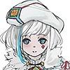 Alesuyin's avatar