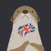 Aleswall's avatar