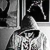 aleszev's avatar