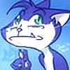 AleTails's avatar