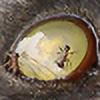 aletamichaletos's avatar