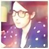 aletazzz's avatar