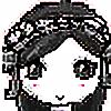 AletChan's avatar