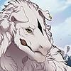 Aleterne's avatar
