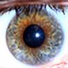 ALetertre's avatar