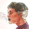 alethdominique's avatar