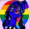 Alethila's avatar