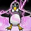 alethiophile's avatar