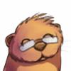 Alethios79's avatar
