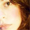 aletomaz's avatar