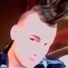 aletsonjr's avatar