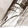 ALetterToNoOne's avatar