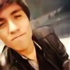 AletzSoda's avatar
