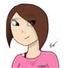 Aleu20's avatar