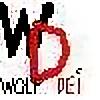 Aleu99's avatar