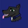 AleuBlackWolf's avatar