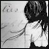 Aleue's avatar