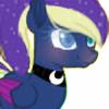 AleuFreedom's avatar