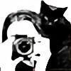 Aleuranthropy's avatar