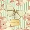 AleUribe0599's avatar