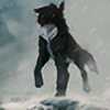 Aleuspiritwolfgirl's avatar