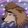 AleutheHusky's avatar