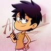 Aleuz91-art's avatar
