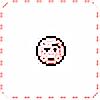 Alevan's avatar