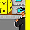 alevegaliolios's avatar