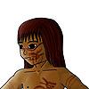 Alevelguz's avatar
