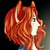 Alevrena's avatar