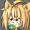 AlevtinaLokki's avatar