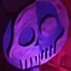 AleWalden's avatar