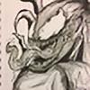 Alewis7's avatar