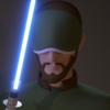alewism's avatar
