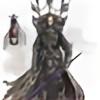 alewolf83's avatar
