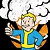 Alex--design's avatar