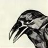 Alex--raven's avatar